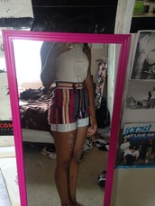 shorts,high waisted.,hi waist,high waisted,high waisted jeans
