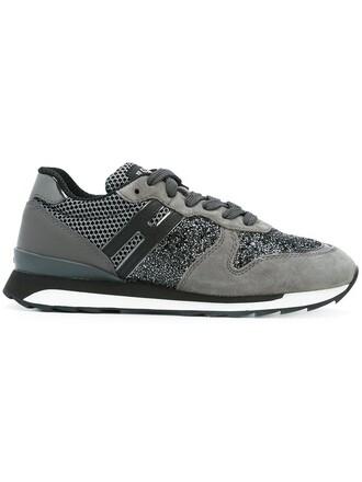 running sneakers sneakers grey shoes