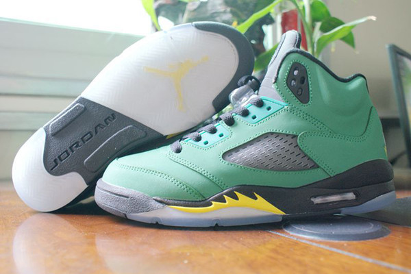shoes fashion