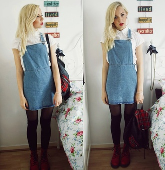 romper denim skater pinafore pinafore dress denim romper jeans denim dress fashion vintage vintage denim blue denim skirt skater dress pinafore romper denim pinafore bag