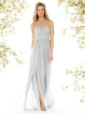 dress,blue bridesmaid dresses,navy blue bridesmaid dresses,royal blue bridesmaid dresses,tiffany blue bridesmaid dresses,cheap bridesmaid dresses online