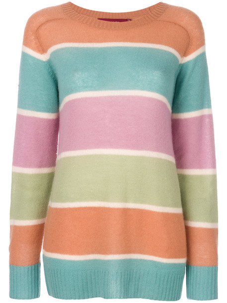 SIES MARJAN jumper women sweater