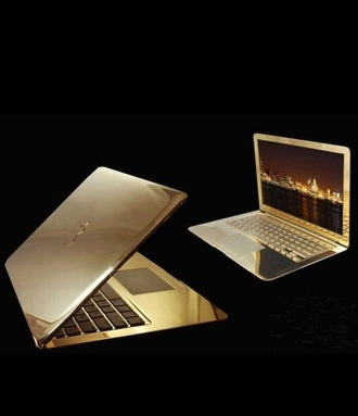 how to get undertale gold mac