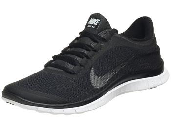 Luxurious Comfort Nike Free3 0 Unisex Fluorescent Green Maximum Discount Cheap Shoes Hong Kong