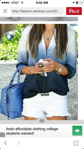 blouse alessandra ambrosio