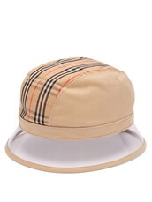 vintage,hat,bucket hat,beige