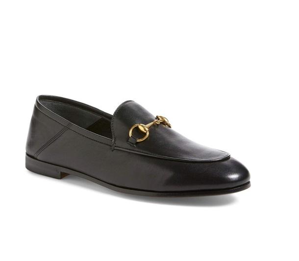shoes black black shoes gucci shoes gucci low prices
