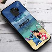 top,cartoon,disney,lilo and stitch,quote on it,iphone case,iphone 8 case,iphone 8 plus,iphone x case,iphone 7 case,iphone 7 plus,iphone 6 case,iphone 6 plus,iphone 6s,iphone 6s plus,iphone 5 case,iphone se,iphone 5s,samsung galaxy case,samsung galaxy s9 case,samsung galaxy s9 plus,samsung galaxy s8 case,samsung galaxy s8 plus,samsung galaxy s7 case,samsung galaxy s7 edge,samsung galaxy s6 case,samsung galaxy s6 edge,samsung galaxy s6 edge plus,samsung galaxy s5 case,samsung galaxy note case,samsung galaxy note 8,samsung galaxy note 5