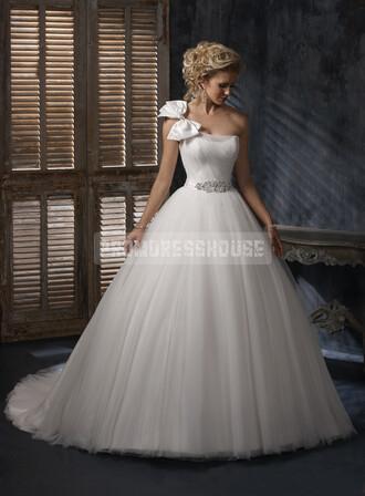 ball gown wedding dress wedding clothes princess