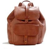 bag,rucksack,backpack,school bag,brown