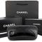 Chanel 3219 c714 glasses | pretavoir