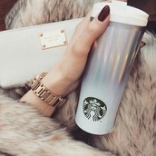 home accessory,starbucks coffee,mug,travel,cup,kitchen,cute