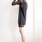 "American apparel dresses, cos dresses, acne shoes | ""minimal"" by vanillascented 