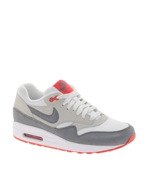 nike air max 1 essential woman