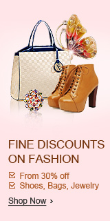 Wholesale leopard box bag - Buy Low Price leopard box bag Lots on Aliexpress.com