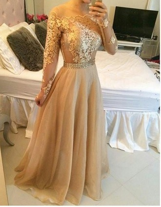 dress dream dress perfect dress prom dress evening dress clothes