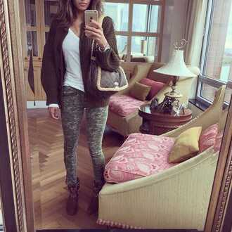 jeans camo jeans camouflage t-shirt jacket top bottoms accessories cardigan
