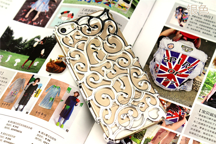 Wholesale Celebrity used fashionable phone case: Millie Mackintosh used cell phone case on Aliexpress.com | Alibaba Group