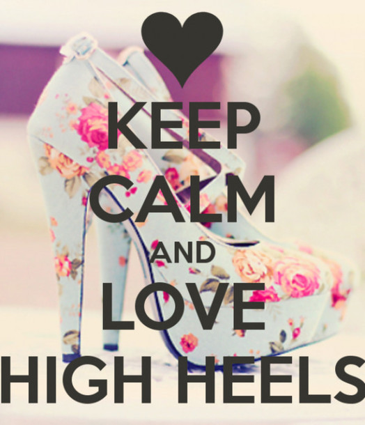 shoes high heels dress jewels floral