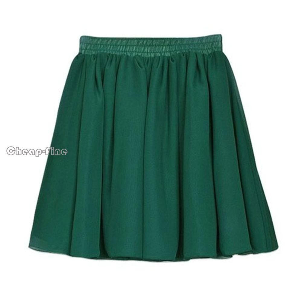 skirt blue teal shop for skirt blue teal on wheretoget