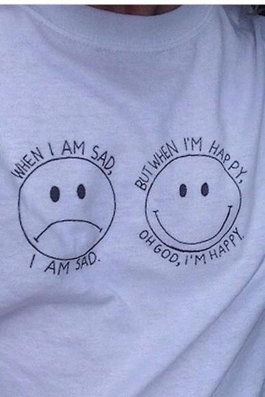 t-shirt want tshirts