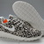 Womens Nike Roshe Run Leopard For Sale