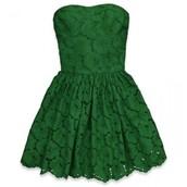 dress,green dress,lace dress,floral dress,prom dress,emo,cute dress,black dress