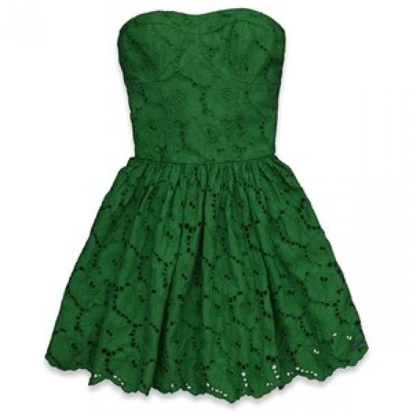 dress green dress lace dress floral dress prom dress emo cute dress black dress