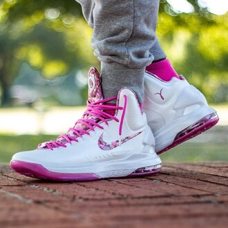 shoes jordan shoes jordans pink women nike running shoes nike sneakers