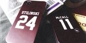 teen wolf,stiles stilinski,24,phone cover