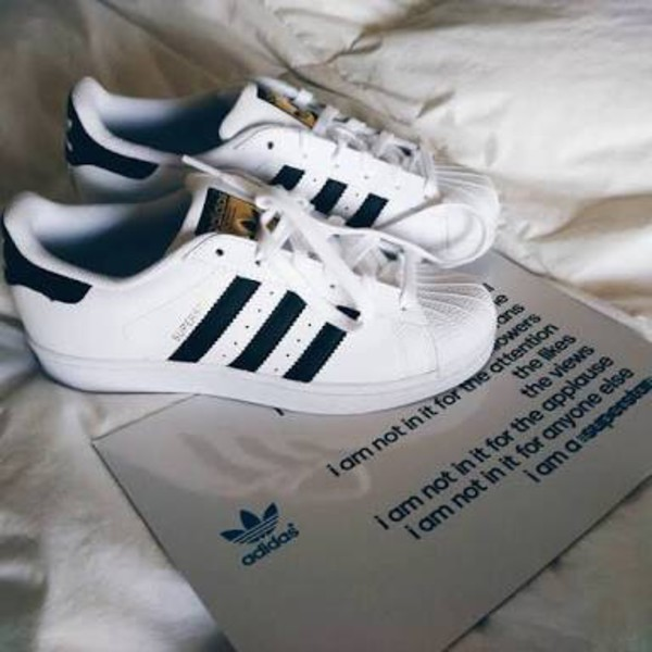 uxdcw adidas Originals Superstar Sneaker - Urban Outfitters