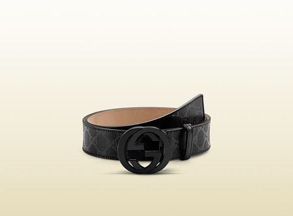 Belt gucci belts gucci
