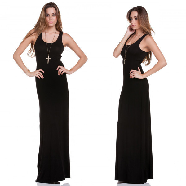 dress under spell maxi black makeup table vanity row dress to kill rock vogue chic