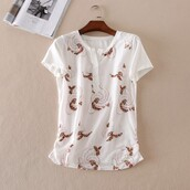 dress,white,ethnic,style scrapbook,long sleeves,it girl shop