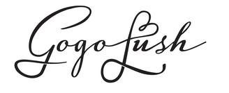 Rings – Gogo Lush