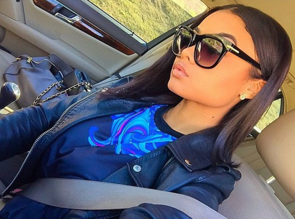 sunglasses india westbrooks dress shirt