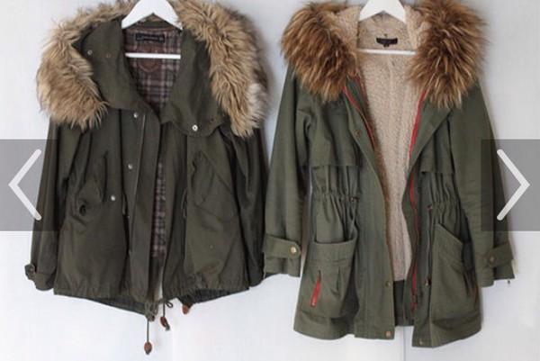 just want 2 function military jacket olive. Black Bedroom Furniture Sets. Home Design Ideas