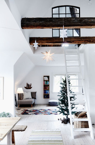 Home accessory minimalist home decor holiday home decor