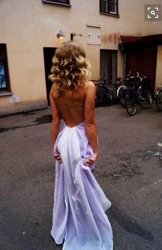 dress prom dress prom prom gown long prom dress open back dresses