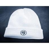 hat,bonnet,jogging suit,sweatshirt,paris,cannes,streetwear,streetstyle,casquette,swag,lifestyle,thug life