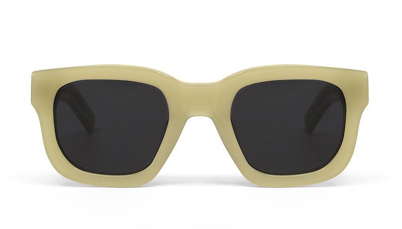 Monokel Eyewear | Handmade sunglasses