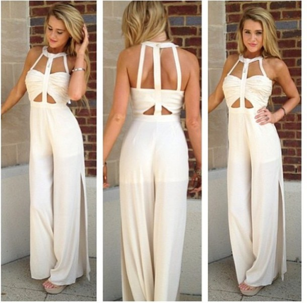 jumpsuit belt