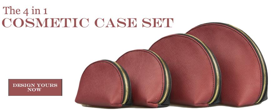 Design custom made handbags