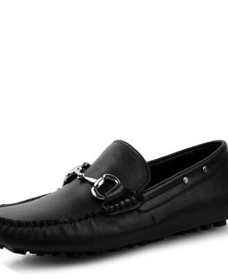 shoes driving loafers mens driving loafers mens shoes