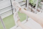 shoes,white,kawaii,vintage,lolita,white shoes,cute