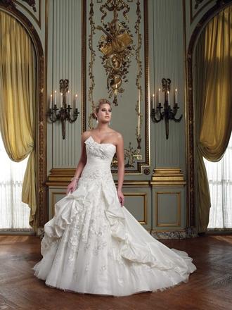 ball gown fashion dress gown cheap ball gwon