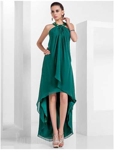 Australia Formal Evening Dress Dark Green Plus Sizes Dresses Petite