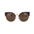 ROUND CAT EYES SUNGLASSES / back order – HolyPink