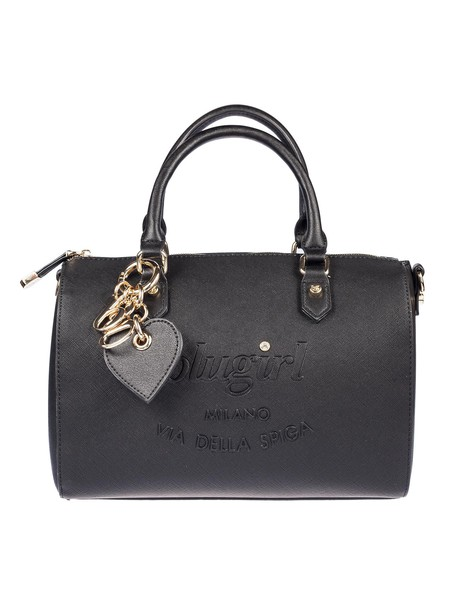 Blugirl bag black