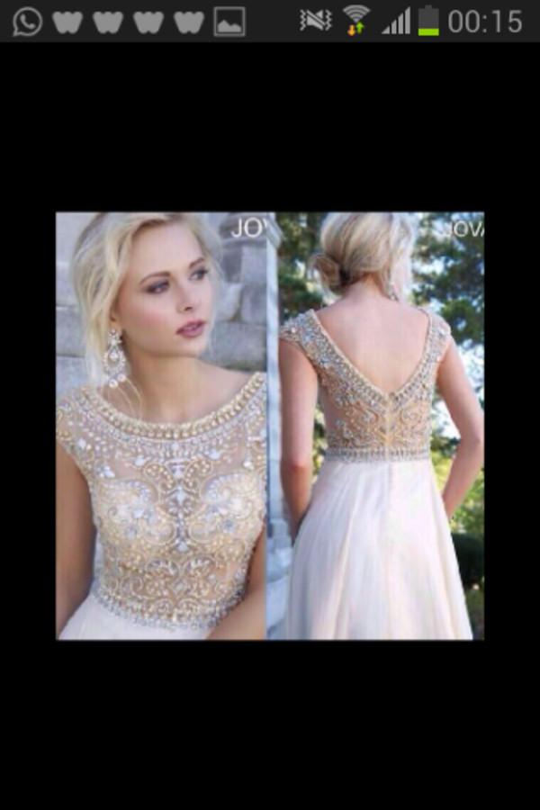 dress pretty prom gatsby jewels